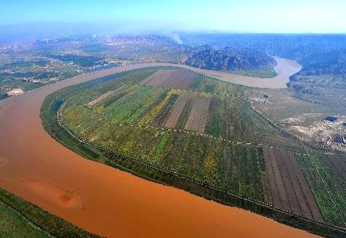 10 sungai terbesar dan terpanjang di dunia part 2 habis rh dadan0793 wordpress com lembah sungai terbesar di dunia adalah sungai terbesar di dunia adalah brainly