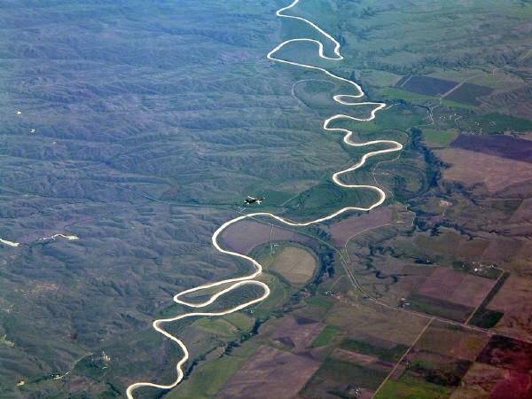 10 sungai terbesar dan terpanjang di dunia part 2 habis rh dadan0793 wordpress com sungai terbesar dunia adalah lembah sungai terbesar di dunia adalah