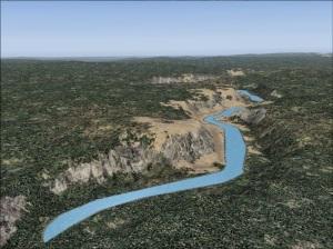 sungai niil