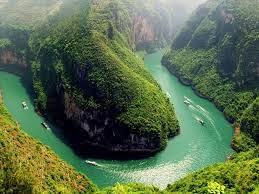 10 sungai terbesar dan terpanjang di dunia part 2 habis rh dadan0793 wordpress com sungai yg terbesar di dunia adalah lembah sungai terbesar di dunia adalah