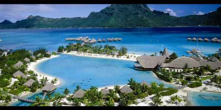 wisata halal lombok