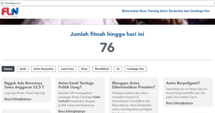 laman fitnahlagi.com