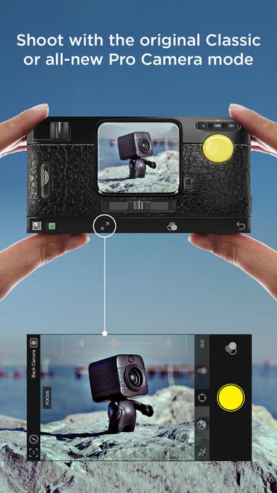 kamera iphone hipstamatic