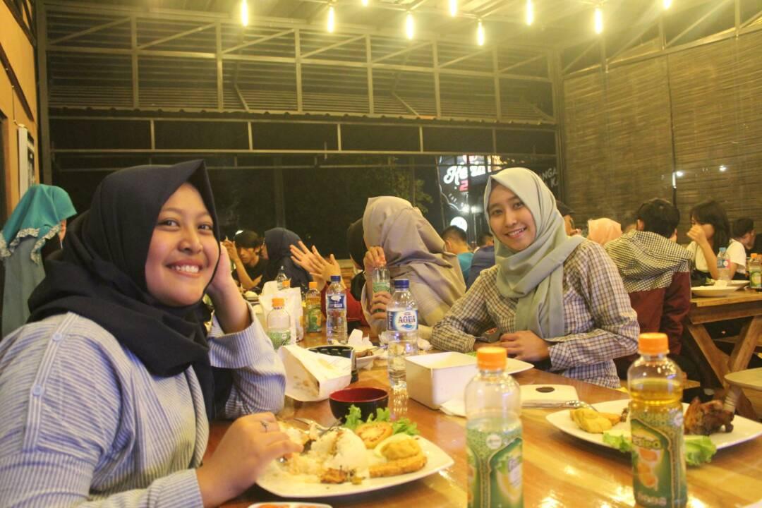 Wisata Kuliner Cianjur Di Kedai 259 Secianjur Com