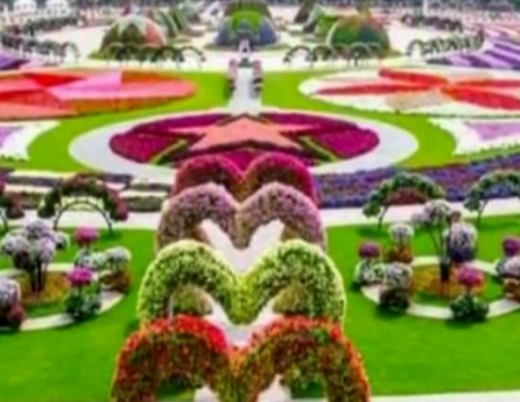 17 Top Tempat Wisata Di Cianjur Cianjurkaya Com